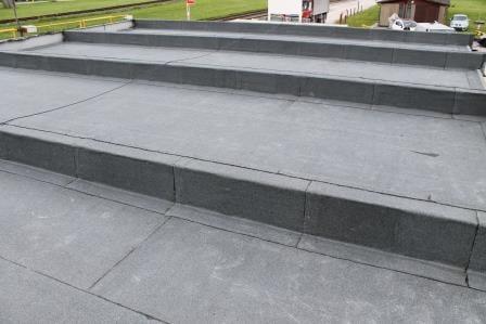 Cemex Flat Roof 11