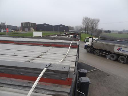 Cemex Flat Roof 4