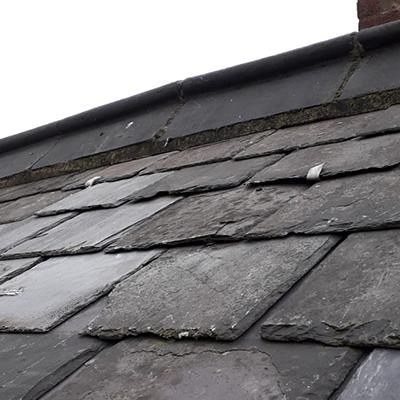 Essential Roof Maintenance Checklist