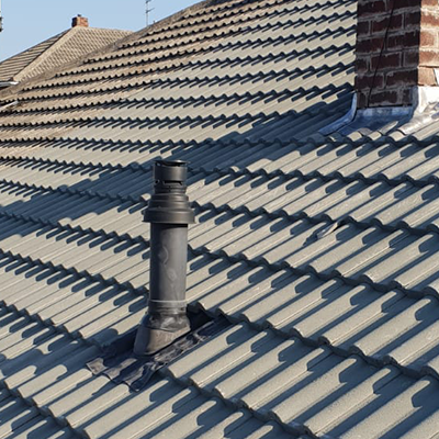How-much-will-a-replacement-roof-cost-