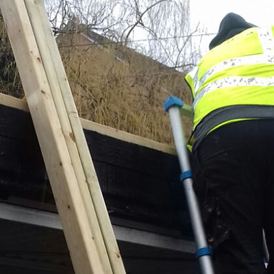 Do-I-Need-Planning-Permission-to-Raise-My-Garage-Roof-