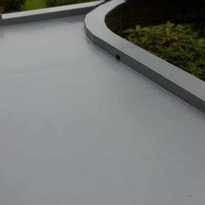 How-Much-Does-a-Flat-Roof-Cost-for-a-Double-Storey-Extension-