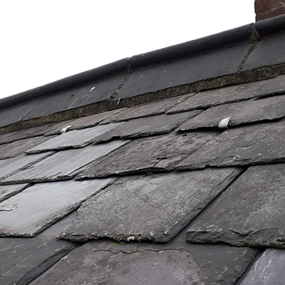 How-Often-Should-I-Inspect-My-Roof-