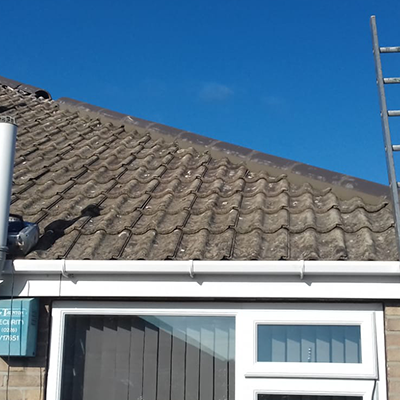 Understanding-the-Difference-Between-Fascias,-Soffits-&-Barge-Boards-
