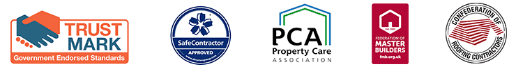 DPR-Roofing-Pontefract-Accreditations