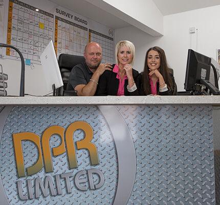 Meet-DPR-Roofing-Pontefract