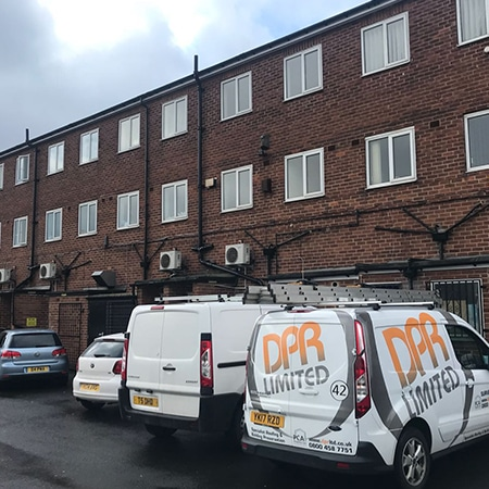 Commercial-Slate-and-Tiled-Roof-Pontefract
