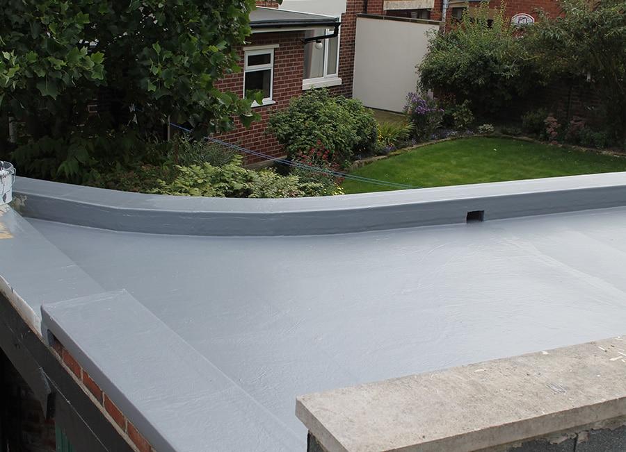 Flat-Roofs-Pontefract