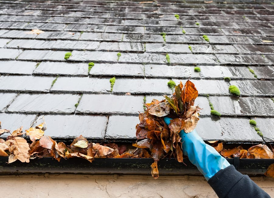 Gutter-Clearance-in-Pontefract