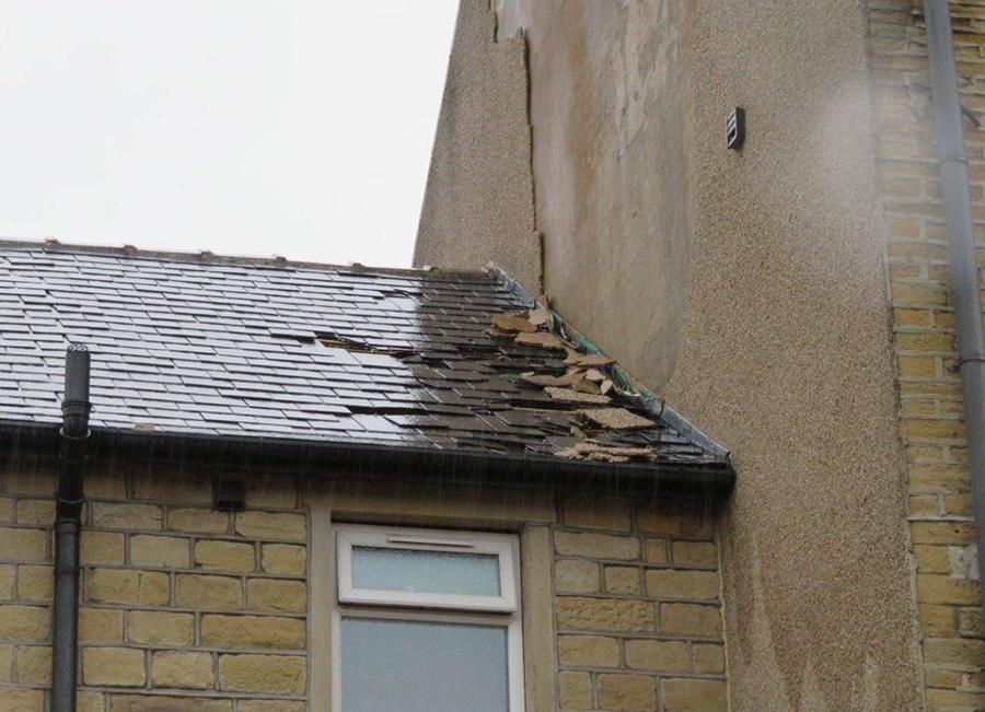 Roof-Repairs-Pontefract