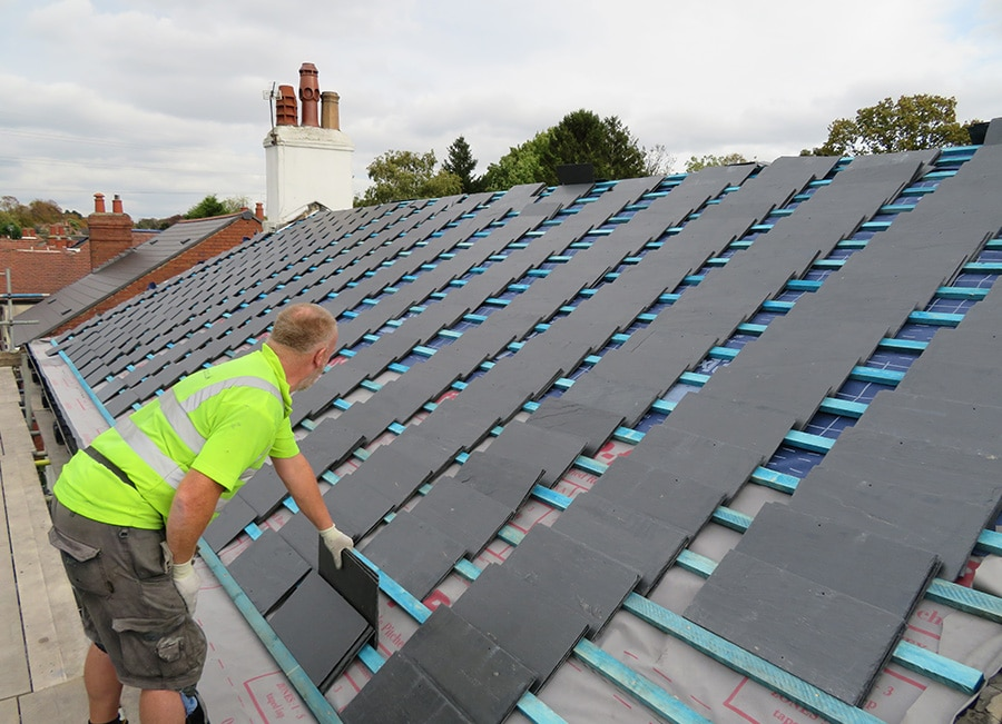 Slate-Roof-Replacement-Pontefract