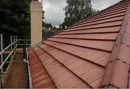 Tiled-Roof-Pontefract