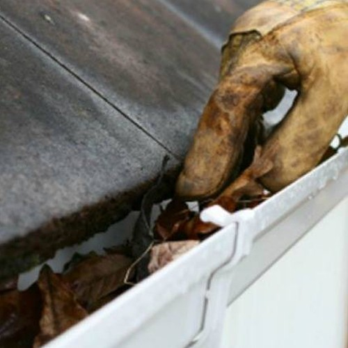 How Much Does It Cost to Have My Gutters Cleaned?