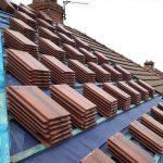 8 Benefits of Concrete Roof Tiles