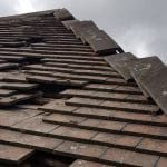 4 Steps to Replacing Your Roof