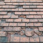 2 Types of Roof Repair You Don't Want to Put Off