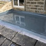 3 Essentials for Your Flat Roof