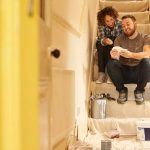 4 of the Most Valuable Home Improvements