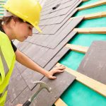 What Health and Safety Training Do Roofers Have?