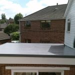 How Often Do Flat Roofs Need Replacing?